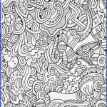 Coloring Pages Online for Adults Amazing Coloring Pages – Page 163 – Coloring