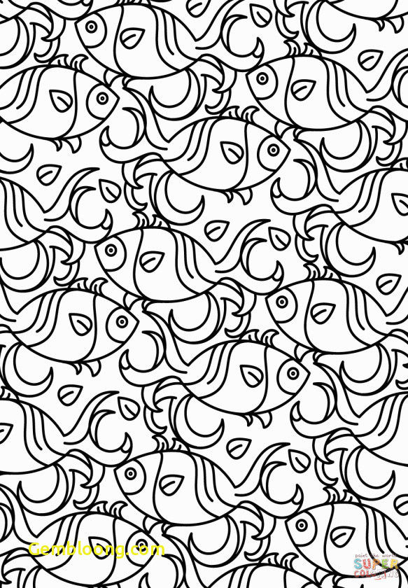 Coloring Books for Adults line 88 Best Coloring Pages Pinterest