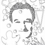 Coloring Pages Online for Adults Brilliant 5 Awesome Coloring Pages for Kids Line