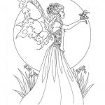 Coloring Pages Online for Adults Creative Suprising Free Line Adult Coloring Books Picolour