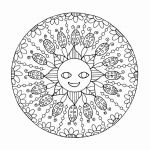 Coloring Pages Online for Adults Exclusive 21 Coloring Book Pages Line Gallery Coloring Sheets