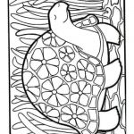 Coloring Pages Online for Adults Exclusive Free Coloring Pics Lovely Colouring Family C3 82 C2 A0 0d Free