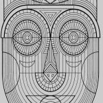 Coloring Pages Online for Adults Inspiration 16 Coloring Book Line for Adults Kanta