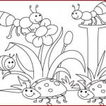 Coloring Pages Online for Adults Inspiration Coloring Books Line Hair Coloring Pages New Line Coloring 0d
