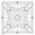 Coloring Pages Online for Adults Inspirational Line Coloring for Adults New Pokemon Coloring Book Line Coloring