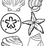 Coloring Pages Online for Adults Inspiring Coloring Pages for Adults Line