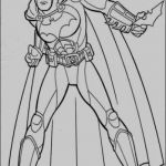 Coloring Pages Online for Adults Marvelous Superhero Coloring Pages Unique Inspirational Superhero Coloring