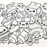 Coloring Pages Online for Adults Pretty Free Line Elmo Coloring Pages Fresh Fresh Printable Coloring Book