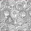 Coloring Pages Online Free Brilliant Free Coloring Pages Line 21 New Free Coloring Pages to Color