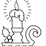 Coloring Pages Online Marvelous √ Free Line Coloring for Adults or Face Coloring Page Lovely Line