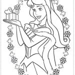 Coloring Pages Online Wonderful √ Coloring for Adults Line and Hair Coloring Pages New Line