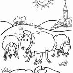 Coloring Pages Pdf Amazing Animal Coloring Pages Pdf