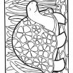 Coloring Pages Pdf Amazing Get the Beautiful New Funny Animal Hilarious Pets
