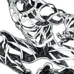 Coloring Pages Pdf Awesome √ Marvel Coloring Pages and ¢Ë†Å¡ Super Hero Printable Coloring Pages