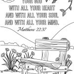 Coloring Pages Pdf Best Pdf File Coloring Pages Fresh Fox Coloring Pages Elegant Page