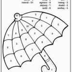 Coloring Pages Pdf Excellent 19 Numbers Coloring Pages Pdf Collection Coloring Sheets