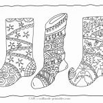 Coloring Pages Pdf Inspiration 22 Christmas Coloring Pages Pdf Download Coloring Sheets