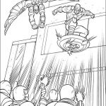 Coloring Pages Pdf Inspiration Civil War Captain America Coloring Pages Beautiful Black Panther