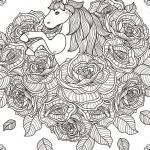 Coloring Pages Pdf Marvelous Free Coloring Pages Pdf format Elegant Home Coloring Pages Best