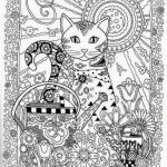 Coloring Pages Pdf Pretty Best Long Short Coloring Pages – thebookisonthetable