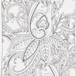 Coloring Pages Pdf Wonderful A Good Concept Coloring Games for Kids Wonderful Yonjamedia