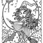 Coloring Pages People Amazing People Coloring Pages Lovely Royalty Free Coloring Pages Unique