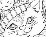 Coloring Pages People Amazing People Coloring Pages Printable Coloring Sheets