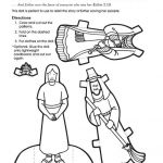 Coloring Pages People Awesome 7 New Bible Coloring Pages for Kids 91 Gallery Ideas
