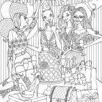 Coloring Pages People Brilliant People Coloring Pages Lovely Royalty Free Coloring Pages Unique