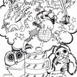 Coloring Pages People Exclusive Flash Coloring Pages