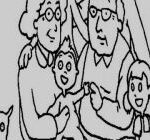 Coloring Pages People Inspirational Coloring Pages People Tech Coloring Page Page 4 147 Make Your
