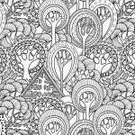 Coloring Pages People Inspirational Watermelon Coloring Page – Jvzooreview