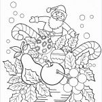 Coloring Pages Pokemon Awesome 40 Elegant Pokemon Colouring Book