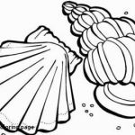 Coloring Pages Pokemon Best Free Printable Coloring Pages Pokemon Black White Coloring Pages