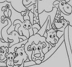 Coloring Pages Pokemon Brilliant Coloring Pages Pokemon Beautiful Pokemon Coloring Pages Printable