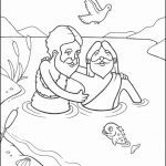 Coloring Pages Pokemon Elegant Full Size Pokemon Coloring Pages Beautiful Pokemon Info Luxe Fresh