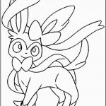 Coloring Pages Pokemon Inspirational Beauty and the Beast Coloring Pages Free Beautiful Pokemon Coloring