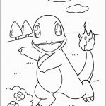 Coloring Pages Pokemon Inspirational Fresh Pokemon Bulbasaur Coloring Pages – Lovespells
