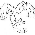 Coloring Pages Pokemon Pretty Legendary Pokemon Coloring Pages Elegant Best Coloring Pages Pokemon