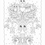 Coloring Pages Print Amazing 56 New Coloring Pages for Kids to Print