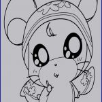 Coloring Pages Print Creative Ear Coloring Pages Kanta