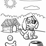 Coloring Pages Print Exclusive Free Printable Pokemon Coloring Pages New Free Coloring Pages for