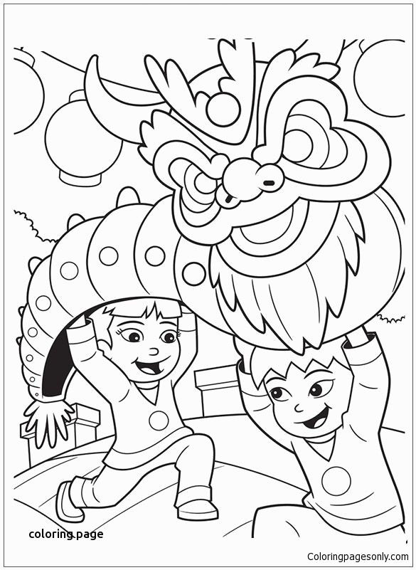 Coloring Pages Printable Beautiful Coloring Pages for Kids to Print Fresh All Colouring Pages