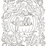 Coloring Pages Printable Beautiful Hi Everyone today I M Sharing with You My First Free Coloring Page