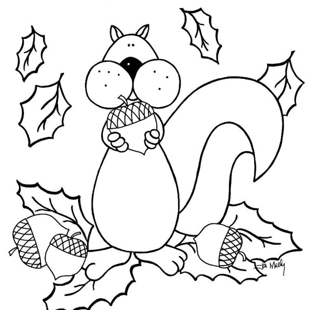 Coloring Pages Printable Beautiful Preschool Coloring Sheets Inspirational Engaging Fall Coloring Pages