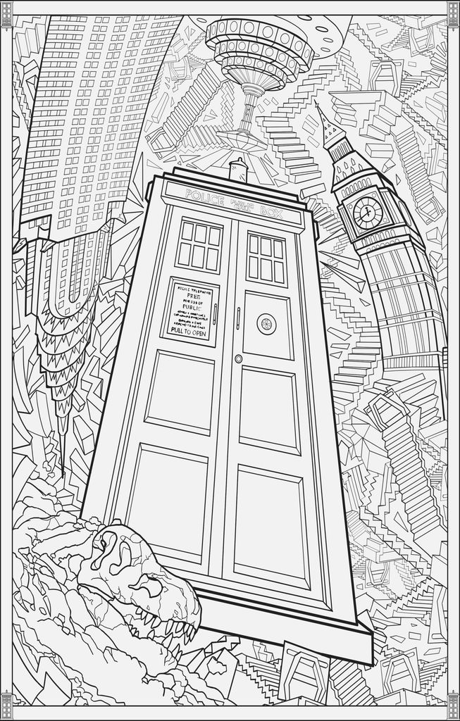 Coloring Pages Printable Brilliant Free Printable Coloring Pages for Kids Christmas Colors Pages Color