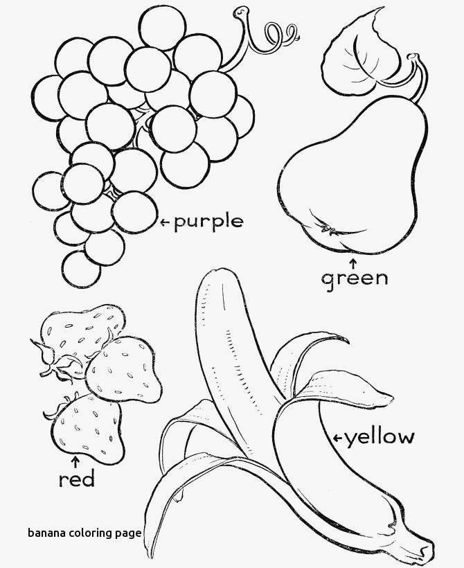 Coloring Pages Printable Elegant Best Colour Green Coloring Pages – Nocn
