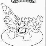 Coloring Pages Printable Inspired Goldfish Coloring Page Unique Christmas Flower Coloring Pages Cool