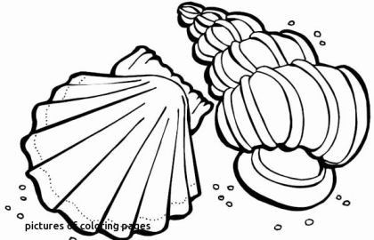 Coloring Pages Printable Inspiring √ Scorpion Coloring Pages or Printable Turkey Color Pages Coloring