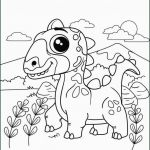 Coloring Pages Printable Inspiring Free Printable Coloring Pages for Tweens Free Animal Coloring